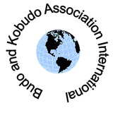 Budo and Kobudo Association International